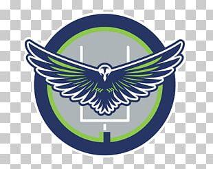 Seattle Seahawks Tampa Bay Buccaneers NFL Super Bowl XLVIII San Francisco 49ers PNG