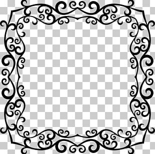 Borders And Frames Frames Computer Icons PNG
