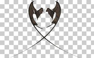 Demonology Devil Angel Tattoo PNG
