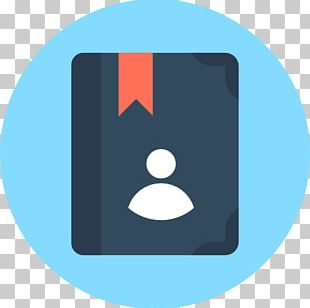 Graphics Illustration Computer Icons Address Book PNG