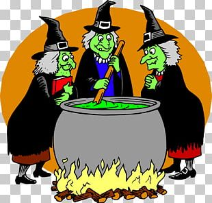Lady Macbeth Three Witches King Duncan Banquo PNG