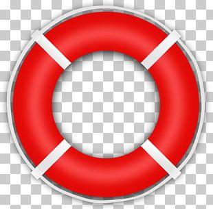 Lifebuoy Computer Icons Life Jackets PNG