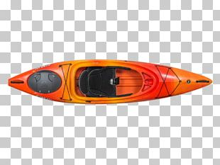 Recreational Kayak Wilderness Systems Aspire 105 Wilderness Systems Tarpon 100 Paddling PNG