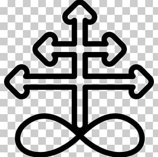Russian Orthodox Church Russian Orthodox Cross Eastern Orthodox Church Christian Cross Christianity PNG