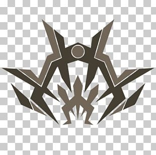 Sword Of The Stars II: Lords Of Winter Logo PNG