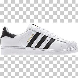 Mens Adidas Originals Superstar Foundation Adidas Superstar Sneaker Sneakers PNG