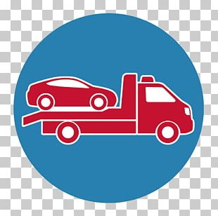 Car Roadside Assistance Tow Truck Towing Vehicle PNG