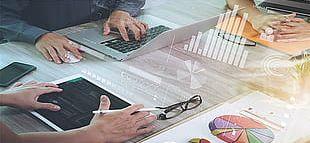 Internet Enterprise Business Background PNG