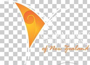 Logo Desktop Brand Font PNG