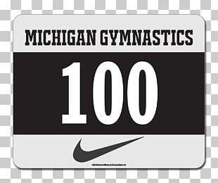 Rhythmic Gymnastics Material Handstand Number PNG