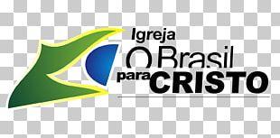 Brazil For Christ Pentecostal Church São Paulo Pentecostalism Assemblies Of God Evangelicalism PNG