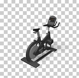 Exercise Machine Exercise Equipment Sporting Goods Elliptical Trainers Exercise Bikes PNG