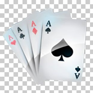 All-in-One Solitaire FREE Patience Spider Card Game PNG