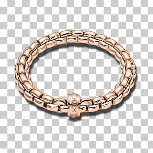 Earring Bracelet Jewellery Gold Bangle PNG