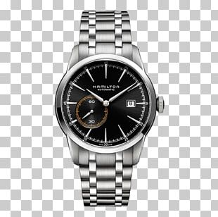 Omega Speedmaster Watch TAG Heuer Aquaracer Omega SA Jewellery PNG