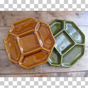 Plastic Caramel Color PNG