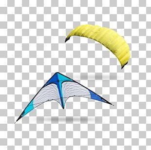 Sport Kite Decathlon Group Power Kite PNG