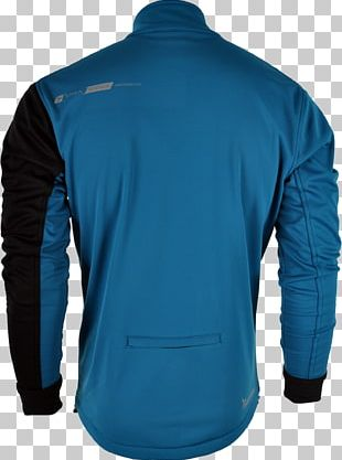Jacket Outerwear Sleeve Shirt Neck PNG