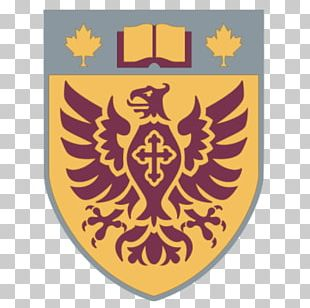 McMaster University DeGroote School Of Business McMaster Faculty Of Engineering Ryerson University University Of New South Wales PNG