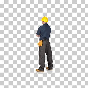 Civil Engineering Architectural Engineering Construction Worker Heavy Equipment PNG