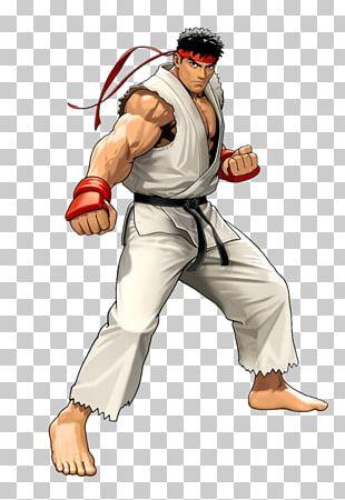 Tatsunoko Vs. Capcom: Ultimate All-Stars Ryu Street Fighter V Marvel Vs. Capcom 3: Fate Of Two Worlds PNG