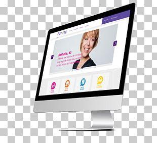Web Design Web Page World Wide Web Marketing PNG