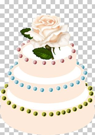 Wedding Cake Royal Icing Torte Frosting & Icing Biscuits PNG