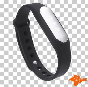 Xiaomi Mi Band 2 Activity Tracker Mobile Phones PNG