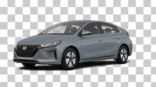 2018 Honda Civic Sport Car 2017 Honda Civic Hatchback PNG