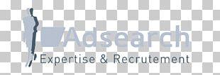 Adsearch PARIS Bordeaux LinkedIn Viadeo Recruitment PNG