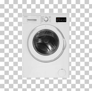Washing Machines LG Electronics Direct Drive Mechanism LG Corp Jabodetabek PNG