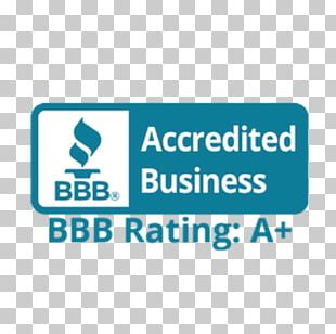 Better Business Bureau Architectural Engineering Organization Corporation PNG