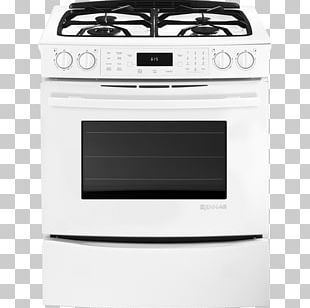 Cooking Ranges Jenn-Air Electric Stove Gas Stove Kitchen PNG