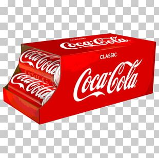 Fizzy Drinks Coca-Cola Cherry Cream Soda Carbonated Water PNG
