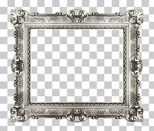 Frames Stock Photography Ornament PNG