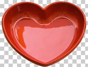 Heart Coronary Artery Disease Cardiovascular Disease Health PNG