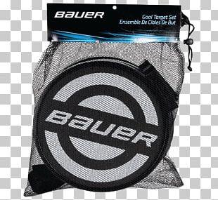 Protective Gear In Sports Bauer Hockey Street Hockey Ice Hockey PNG