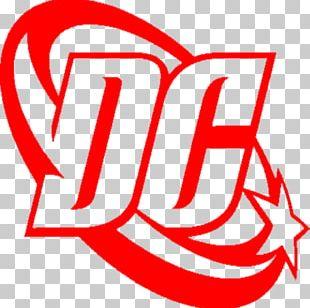 Superman Batman DC Comics Comic Book Logo PNG