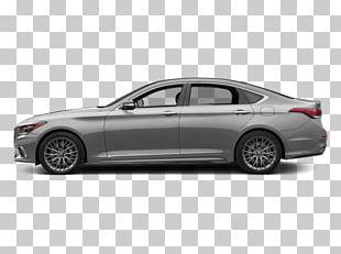 2018 Genesis G80 3.3T Sport Sedan 2018 Genesis G80 3.3T Sport AWD Sedan 2018 Genesis G90 Hyundai Motor Company PNG