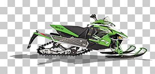 Arctic Cat Common Admission Test (CAT) · 2017 Snowmobile Yamaha Motor Company Side By Side PNG