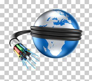 Computer Network CCIE Certification Optical Fiber Cisco Certifications Asymmetric Digital Subscriber Line PNG