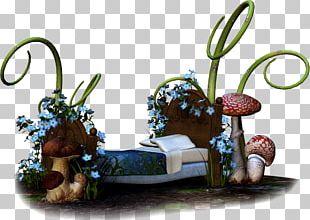 Diary LiveInternet Floral Design PNG