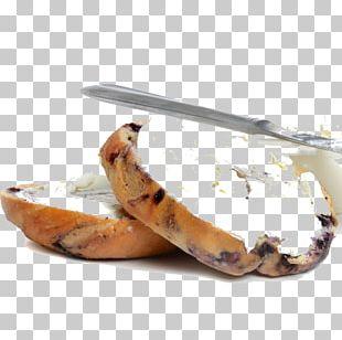 Ice Cream Bagel Breakfast Frozen Yogurt PNG