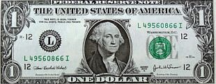 United States One-dollar Bill United States Dollar United States Five-dollar Bill United States One Hundred-dollar Bill PNG