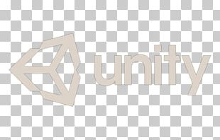 Unity 3D Computer Graphics Game Development Tool Video Game Developer PNG