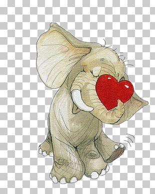 Valentines Day Vinegar Valentines Ansichtkaart Greeting Card Heart PNG
