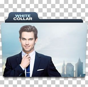 white collar season 3 full download