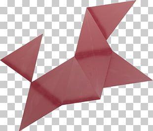 Tangram Origami Puzzle Artist PNG