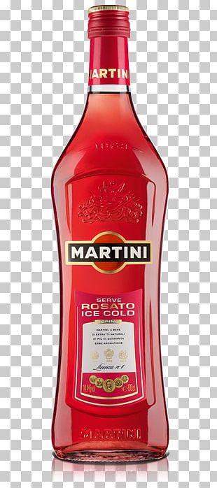 Vermouth Apéritif Martini Wine Prosecco PNG