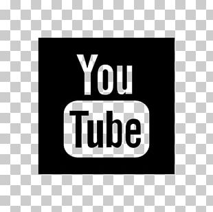 YouTube Action Pro Realty Tarpon Springs House Home PNG